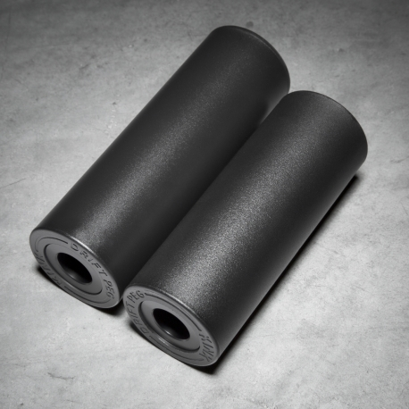 KINK Drift 4.4 black pegs