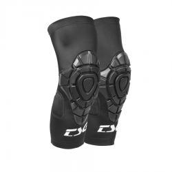 TSG Knee-Sleeve Joint Xxs/Xs